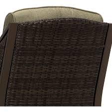 ventura luxury recliner in vintage meadow venturarec