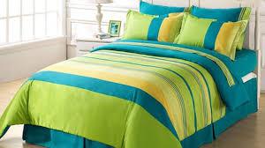 Mint Green Duvet Set 15 Cool Blue And Green Duvet Sets Bedroomm Intended For Brilliant