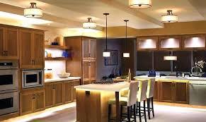interior lighting for homes home design lighting home interior lighting design ideas xukailun me