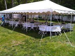 patio heater for rent tents mr happy rentals