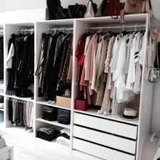 Schlafzimmerschrank Jutzler Ideen Die Besten 25 Ikea Pax Kleiderschrank Ideen Auf Pinterest