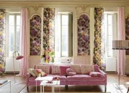 Shabby Chic Interior Designers Home Decorating Ideas And Living Room And Bedroom Ideas