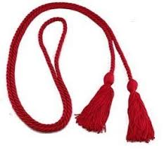 graduation cords cheap honor cords other products everything else