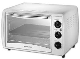 Black And Decker Stainless Toaster Oven 220 Volt Toaster Ovens