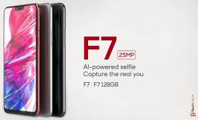 Oppo F7 Technave Data Files Mall Article 2018032614094