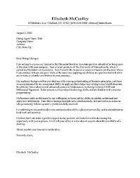 cover letter maker cover letter maker cover letter resume builder cover letter resume