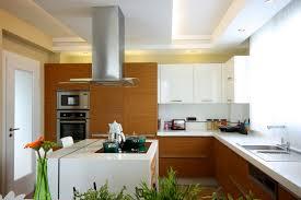 Brisbane Kitchen Design Terrific Kitchen Designers Brisbane 77 About Remodel Kitchen