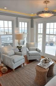 Decorating Ideas For A Sunroom 104 Best Sparkling Sunrooms Images On Pinterest Sunroom Ideas