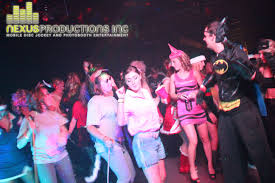 halloween party girls mean girls costume homecoming pinterest costumes girls uco pi