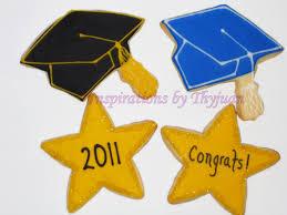 graduation cookie cake ideas 59632 graduation cookies cake
