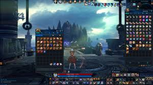 tera gold guide sold 65 reaper ilvl 201 full renegade weapon chest 15 gold