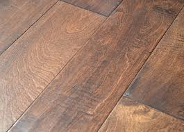 bausen hardwood flooring ranch collection birch truffle 5