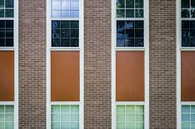 Home Design Windows Free Free Images Architecture Texture Glass Building Home Wall