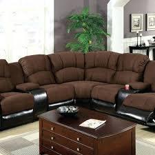 Square Sectional Sofa 3 Piece Sectional Sofas Microfiber U2013 Ipwhois Us