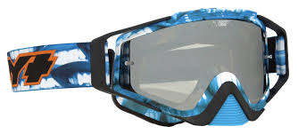 motocross beer goggles spy optic omen mx goggles reviews comparisons specs mountain