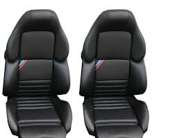 bmw m3 seats bmw m3 vader seat covers 1994 1999 autoberry com