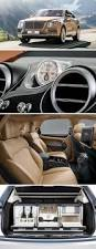 bentley dominator 4x4 276 best trucks images on pinterest car cars and landrover defender