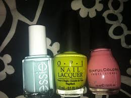 nails polish me perfect page 2