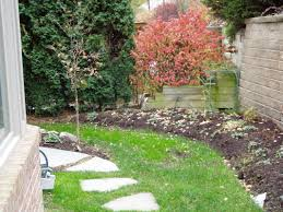 landscape u0026 garden design services in pittsburgh for homeowners