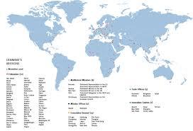 denmark on world map copenhagen denmark on a world map denmark