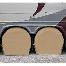 rv covers rv tire covers camping world