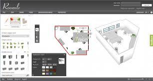 online house plans design 2017 for free online interior design