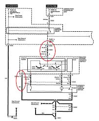 7 way trailer rv plug diagram ajs truck center throughout wiring