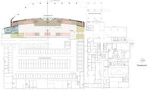 the o2 floor plan banquetting extension intercontinental hotel o2 greenwich london