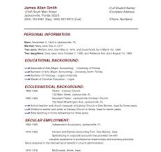 resume templates exles beautiful mbbs resume sle doctor india student templates
