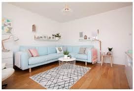 scandinavian livingroom scandinavian style living rooms homify