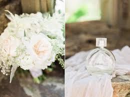 wedding flowers delivered flower delivery time