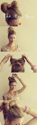 hairstyles for teachers easy hairstyles for busy teachers with long or medium length hair