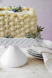 Plate Decorating Ideas For Desserts Divine Easter Dessert Recipes Southern Living