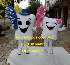 Dentist Halloween Costume Compare Prices Dentist Costume Shopping Buy Price