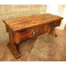 Barn Wood Coffee Table Make A Barnwood Coffee Table Festcinetarapaca Furniture