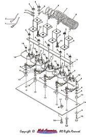 ez go wiring diagram wiring diagram