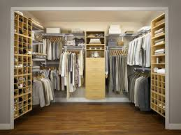 Choosing The Best Ideas For Choosing The Best Of Master Closet Ideas For Houses U2014 Roniyoung Decors