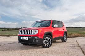new jeep renegade jeep renegade 2 0 multijetii trailhawk