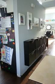 128 best ikea trones images on pinterest ikea hacks ikea shoe
