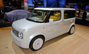 2009 nissan cube nissan cube reviews nissan cube price photos and specs car