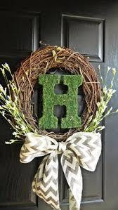 front door wreath ideas diy spring u0026 summer wreath compilation front doors wreaths and