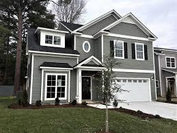5528 mike phillips court bishard homes virginia beach home
