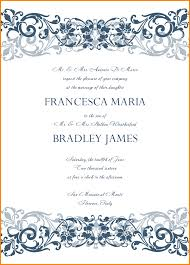 wedding invitations san antonio 11 downloadable wedding invitations templates artist resume