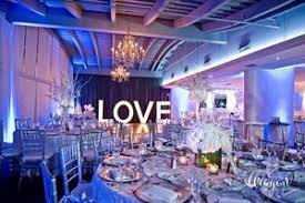 wedding venues miami wedding reception venues in miami fl 281 wedding places