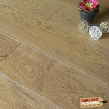 Balterio Laminate Flooring Balterio Tradition Quattro Cottage Oak 434 9mm Laminate Flooring