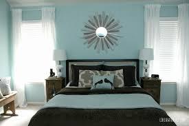 Bedroom Window Covering Ideas   bedroom modern master bedroom window treatment ideas pictures