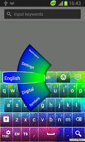 themes color keyboard 下载extra color keyboard themego keyboard themes keyboard
