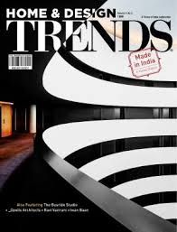 home design trends magazine india home design trends e magazine in english by wwm