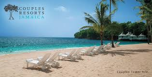 all inclusive vacation packages funjet vacations