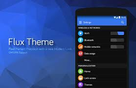 download themes for android lg 15 best cyanogenmod 11 themes for your android device mobilesiri